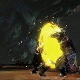 Скриншот God of War: Ascension - The Mythological Heroes Co-Op Weapons – Изображение 1