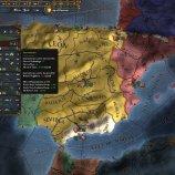 Скриншот Europa Universalis IV: Rule Britannia – Изображение 2
