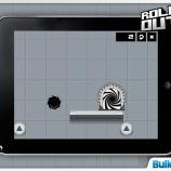 Скриншот Rollout – Изображение 2