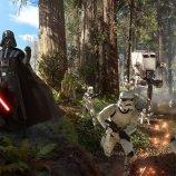 Скриншот Star Wars Battlefront (2015) – Изображение 9