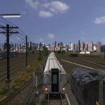 "Скриншот World of Subways Vol. 1: New York Underground ""The Path"" – Изображение 21"