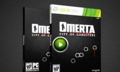Omerta: City of Gangsters. Геймплей