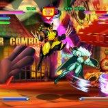 Скриншот Marvel vs. Capcom 2 – Изображение 2