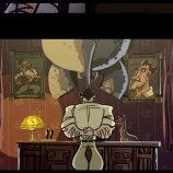Скриншот Penny Arcade Adventures: On the Rain-Slick Precipice of Darkness Episode Two – Изображение 1