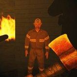 Скриншот FireTrap – Изображение 4