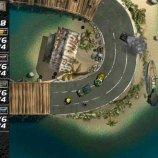 Скриншот Mad Cars – Изображение 3