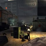 Скриншот Freedom Fighters – Изображение 3