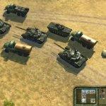 Скриншот Warfare Reloaded – Изображение 65