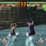 Скриншот Naruto: Ultimate Ninja – Изображение 4