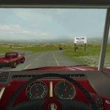 Скриншот Hard Truck: 18 Wheels of Steel – Изображение 4