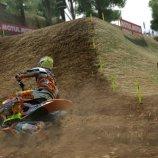 Скриншот MXGP: The Official Motocross Videogame – Изображение 2