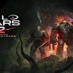 Скриншот Halo Wars 2: Awakening the Nightmare – Изображение 6