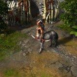 Скриншот Might & Magic: Heroes 6 – Изображение 1