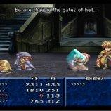 Скриншот Tales of Phantasia: Narikiri Dungeon X – Изображение 3