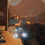 Скриншот Crash Force – Изображение 7