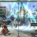 Скриншот Monster Hunter 3 Ultimate – Изображение 27