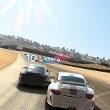Скриншот Real Racing 3 – Изображение 6