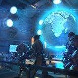 Скриншот XCOM: Enemy Unknown – Изображение 6
