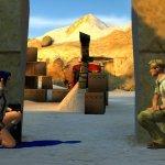 Скриншот Broken Sword 3: The Sleeping Dragon – Изображение 8
