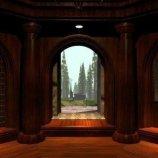 Скриншот Myst – Изображение 3