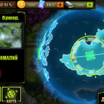 Скриншот Evolution: Battle for Utopia – Изображение 8