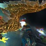 Скриншот Xbird – Изображение 11