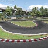 Скриншот Virtual RC Racing – Изображение 1