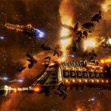 Скриншот Battlefleet Gothic: Armada – Изображение 6