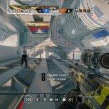 Скриншот Tom Clancy's Rainbow Six Siege: Operation White Noise – Изображение 1