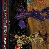 Скриншот Real Steel HD – Изображение 1