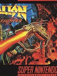Syvalion – фото обложки игры