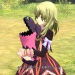 Скриншот Tales of Xillia – Изображение 233