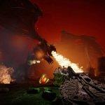Скриншот Painkiller: Hell and Damnation – Изображение 33