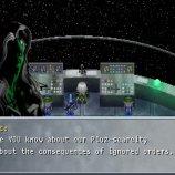 Скриншот DEEP 8 – Изображение 5