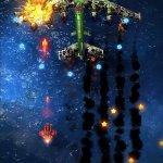 Скриншот Sky Force 2014 – Изображение 6