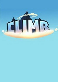 Climb (2018)