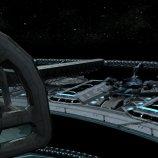 Скриншот Phantasy Star Online 2 – Изображение 5