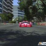 Скриншот Forza Motorsport – Изображение 75