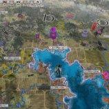 Скриншот Imperiums: Greek Wars – Изображение 5