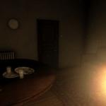 Скриншот Alyssa – Изображение 7