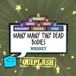 Скриншот Quiplash – Изображение 3