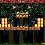 Скриншот Bricks of Camelot – Изображение 5