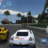 Скриншот RIDGE RACER ACCELERATED – Изображение 2