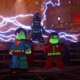 Скриншот LEGO Batman 2: DC Super Heroes – Изображение 4