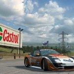 Скриншот Live for Speed S2 – Изображение 37