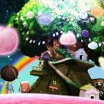 Скриншот Pilo1: Activity Fairytale Book – Изображение 34