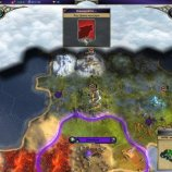 Скриншот Warlock: Master of the Arcane – Изображение 11