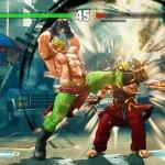 Скриншот Street Fighter V – Изображение 187