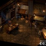 Скриншот Pillars of Eternity 2: Deadfire – Изображение 13