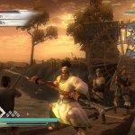 Скриншот Dynasty Warriors 6 – Изображение 103